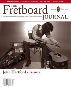 fretboard_journal_cover