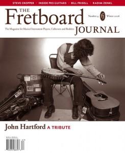fretboard_journal_cover