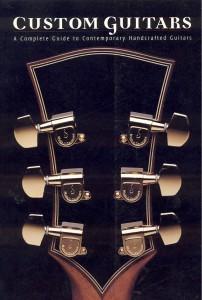 guitar-book
